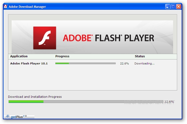 adobe flash player 11.1 kostenlos